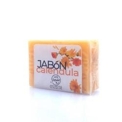 GR.JABON CALENDULA...