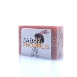 GR.JABON PROPOLIS 100 Gr.