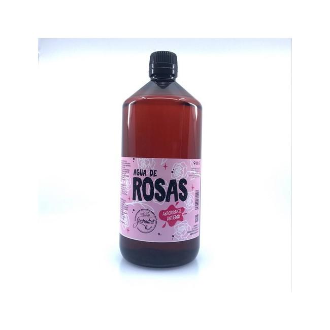 GR.AGUA ROSAS 1 L.