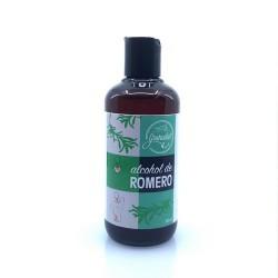 GR.ALCOHOL ROMERO 250 ML