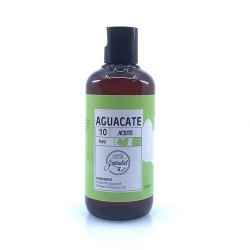 GR.ACEITE PURO AGUACATE 250...
