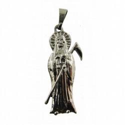 Tumbaga es el nombre que los españoles le dieron a una aleación de oro y cobre que fabricaban los orfebres indígenas de América
