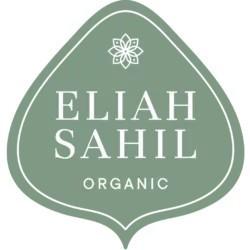 EL.ELIAH SAHIL COSMETICA...