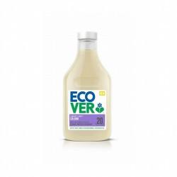 Limpia y protege los colores (20 lavados) Con aroma de flor de manzano y freesia Protege y activa los colores de las prendas En