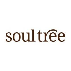 SOU.SOUL TREE