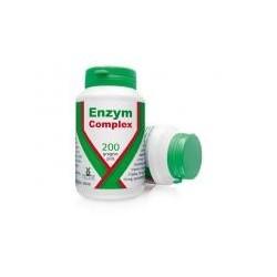 TR.ENZYM COMPLEX 200 COMP.