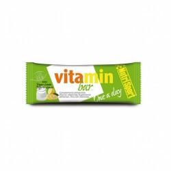 Las necesidades de vitaminas que tenemos a diario deberían ser cubiertas mediante la alimentación, pero habitualmente no es así