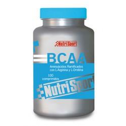 El desgaste muscular fruto de la intensidad de los entrenamientos debe ser recompensado con un elevado aporte de proteína y ami
