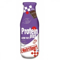 La presencia de proteína en la alimentación de los deportistas constituye una herramienta fundamental para lograr una evolución