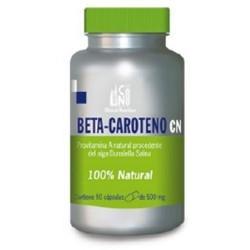 La vitamina A es una vitamina liposoluble que desarrolla importantes funciones en el organismo, por lo que asegurar un aporte c
