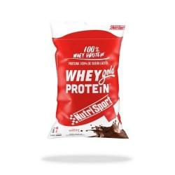Las proteínas constituyen la base estructural de la musculatura del organismo por lo que es fácil entender que la ingesta de es
