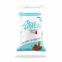 NS.FIT MEAL BOLSA 260 gr....
