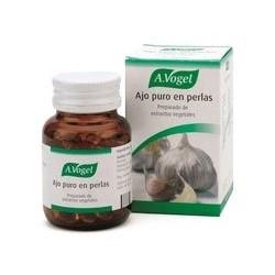 Gracias a sus propiedades antisépticas el ajo fue utilizado en la antigüedad contra la peste y el cólera. Hoy en día sus propie
