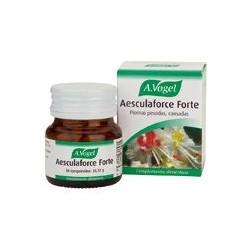 El Castaño de Indias está considerado el rey de las plantas en su uso para afecciones venosas desde el siglo XIX.  El principio