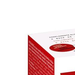DESCRIPCIÓN: Redugras es un complemento alimenticio en forma de sobres-filtro para infusión, con una cuidada mezcla de plantas