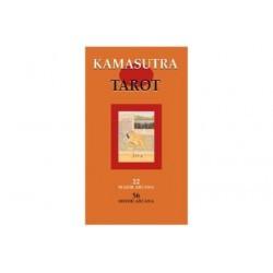 ES.TAROT KAMASUTRA
