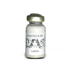 ES.MANTECA LADRON 15 ML.