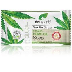 """Hemp Oil Soap El aceite de cáñamo orgánico se describe como """"el aceite más perfectamente equilibrado de la naturaleza"""". Al co"""