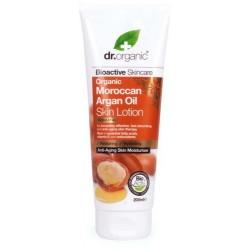 Moroccan Argan oil skin lotion El aceite de Argán marroquí orgánico es una fuente increíblemente rica de vitamina A, vitamina