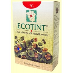 PM.ECOTINT 5 D CASTAÑO...