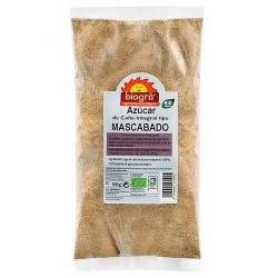 Azúcar de Caña Integral Tipo Mascabado  Éste azúcar se obtiene a partir de la evaporación de los jugos de la caña y la poster