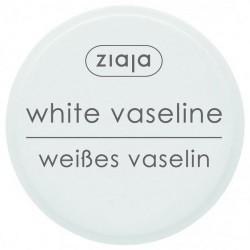 Tiene propiedades lubricantes y protectoras.  Previene de la sequedad y la deshidratación.     Capacidad 30 ml