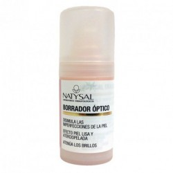 NA.BORRADOR OPTICO 15 Ml.
