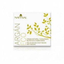 NA.CREMA ARGAN NATURAL BIO...