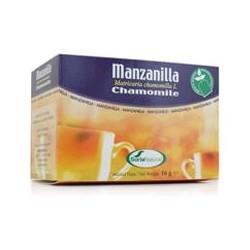 SR.INFUSION MANZANILLA 20...