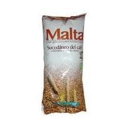 SR.MALTA 500 Gr.