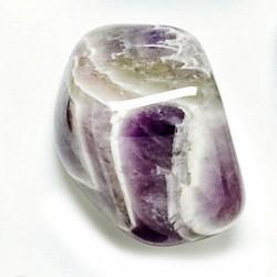 Mineral Rodado Grande de Amatista Medidas: 30-40mm aprox.de diámetro