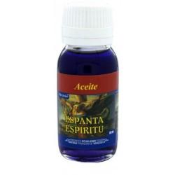 Aceite Espanta Espiritu 60 ml (Prod. Ritualizado)