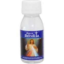 Agua Bendita (60 ml)
