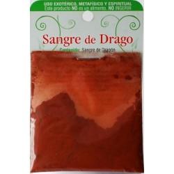 MS.SANGRE DRAGO ATRAER DINERO