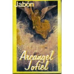 MS.JABON ARCANGEL JOFIEL...