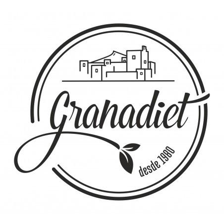 1 GRANADIET