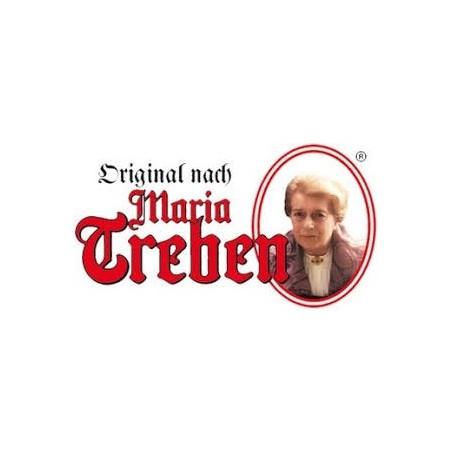 MARIA TREBEN