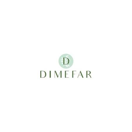 DIMEFAR