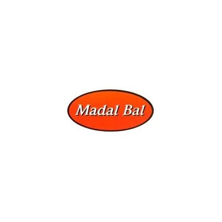 MADAL-BAL