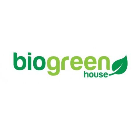 BIOGREEN HOUSE