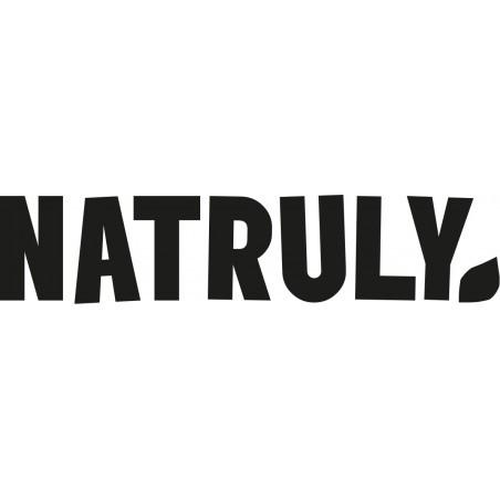 NATRULY