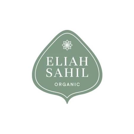 ELIAH SAHIL COSMETICA