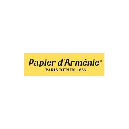 PAPIER DARMENIE