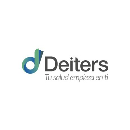 DEITERS