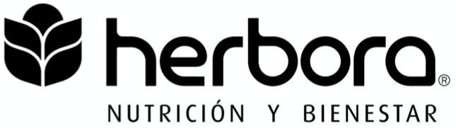 HERBORA