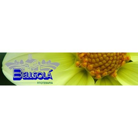 BELLSOLA
