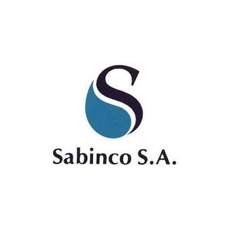 SABINCO